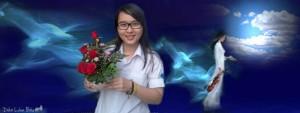 NguyenPhuongUyen-sinhvien3-danlambao